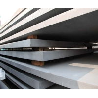 Wholesale GB/T 700 Q235D and GB/T 700 Q235B mild steel with high properties from china suppliers