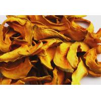 Buy cheap Dried Pumpkin from wholesalers