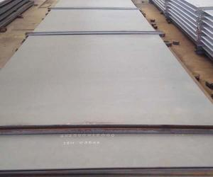 Wholesale ASME SA514 Grade C steel plate ASME SA514 Grade E carbon steel from china suppliers