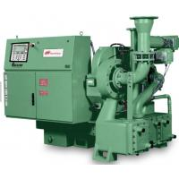 China Ingersoll Rand TURBO DryPak Centrifugal Air-Compressor HOC Dryer Germany technology on sale
