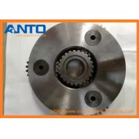China 191-2571 267-6799 191-2686 Caterpillar CAT 325D 329D 325C Final Drive Carrier Assembly With Planet Gears on sale