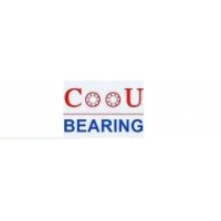 China Cixishi Chengben Bearing Co., Ltd logo