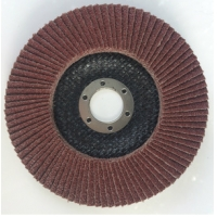 Wholesale Abrasive Tools from china suppliers