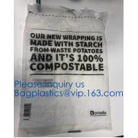 Wholesale BIODEGRADABLE AIR BUBBLE MAILER, DUNNAGE, STEB, TEMPER EVIDENT, BANK SUPPLIES, SECURITY SAFE DEPOSIT from china suppliers