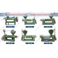 Buy cheap screw oil press for sale from wholesalers