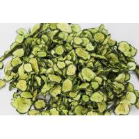 Wholesale Dried Cucumber from china suppliers