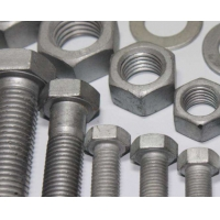 Wholesale Bolts from china suppliers