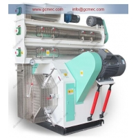 Buy cheap ring die feed pellet machine for sale from wholesalers