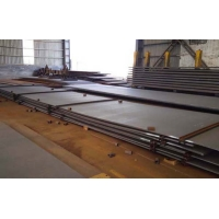 Wholesale EN 10028 P265GH/P235GH steel plate for boiler and pressure vessel steel from china suppliers