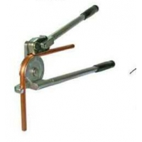 Wholesale Tube Benders from china suppliers