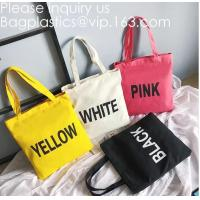 Wholesale COTTON BAGS, COTTON SHOPPING BAGS, DRAW CORD BAG, COTTON POUCH, COTTON PURSE, COTTON ROPE BAGS, ORGA from china suppliers