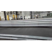 Wholesale Corten structural ASTM A242 Type 1/2 steel plate properties from china suppliers