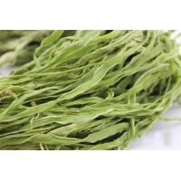 Buy cheap Dried Ballonflower from wholesalers