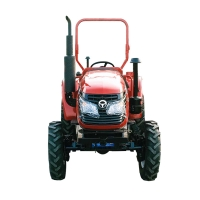 Wholesale 20HP Tractor/mini tractor/mini tractors from china from china suppliers