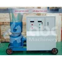Wholesale ZLSP-D pellet mill for sale from china suppliers