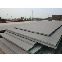 Wholesale EN standard carbon steel EN 10025-2 S275JR/S275J0 steel plate introduction from china suppliers