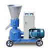 Buy cheap Flat Die Pellet Mill for Fuel Pellets from wholesalers