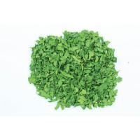 Buy cheap Dried Spinach from wholesalers
