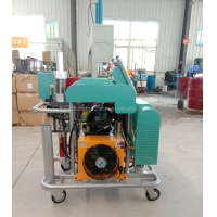 Wholesale Polyurethane foam spray equipment for sale from china suppliers