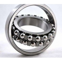 Wholesale Bearing Balls from china suppliers