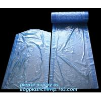 Buy cheap DRY CLEANING GARMENT BAG COVER, SANITARY LAUNDRY BAG, HOTEL, LAUNDRY STORE, from wholesalers