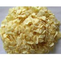 Buy cheap Dried garlic from wholesalers