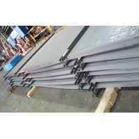 Wholesale ASTM A387 Grade 5 Class2/class1 boiler steel plate from china suppliers
