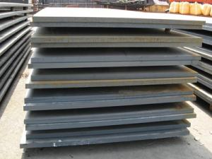 Wholesale ASTM A202 boiler plate standard from china suppliers