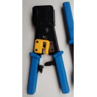 Wholesale Wire Crimpers from china suppliers