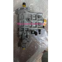 Wholesale CAT fuel pump from china suppliers