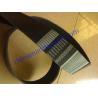 Engine belt 3003343 Diesels generator set belt 3003343 Cummins engine K38 for sale