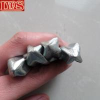 Wholesale Scaffolds Plettac Frame Pins for Decking Fixing from china suppliers