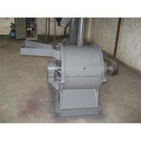 China High Production Smasher for sale