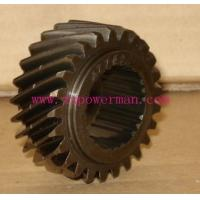 China 33030-0L010 3L 5L Hiace Gearbox Auto Transmission Parts  fifth gear for sale