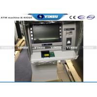 Wholesale Wincor ProCash 285 Cash Dispenser Automatic Teller Machine ATM For Outdoor Installations from china suppliers
