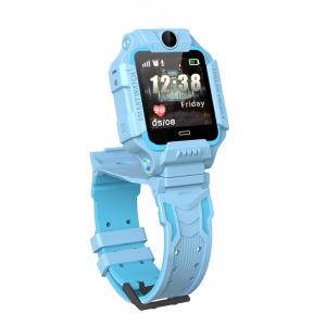 Wholesale RDA8955 Children's Touch Screen Watch from china suppliers