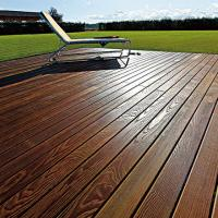 Wholesale WPC Outdoor Decking from china suppliers