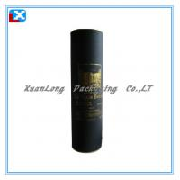 Wholesale Elegant foodgrade wine packaging tube from china suppliers