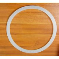 Quality silicone seals heat resistant ,high quality silicone gasket for sale