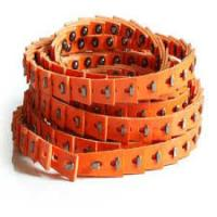 Wholesale Custom Link V Belt Reducing V Belt Stock Function With Excellent Oil Resistance from china suppliers