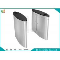 Wholesale Card Reader Automatic Speed Gates Cinema Or Residential Property Sliding Barrier from china suppliers