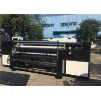 Buy cheap Automatic Rolling Digital Direct Printer With Intelligent Inspection Function from wholesalers