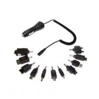 Buy cheap Universal Mobile Phone Charger from wholesalers