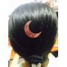 Buy cheap New trend shiny decorative hair decoration, hair accessory, temporary tattoo from wholesalers
