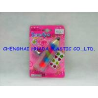 Wholesale Toy Make-up Set / Toy Cosmetic Set / Code:40426 from china suppliers