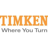 Wholesale Timken LM11910 Multi Purpose Wheel Bearing        auto parts and accessories         bearing seller from china suppliers