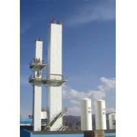 Wholesale Low Consumption Oxygen Generating Machine Air Seperation Plant 99.995 % from china suppliers