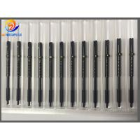 Wholesale AGFPH8017 GFPH8017 FUJI XP143E XP142 Nozzle Shaft from china suppliers