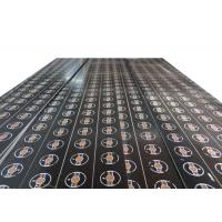 Wholesale Metal Core Printed Circuit Board Custom PCB MCPCB for High Frequency Amplifier from china suppliers