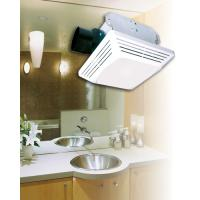 Wholesale home ceiling mounted exhaust fan from china suppliers